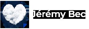 Jérémy Bec Logo